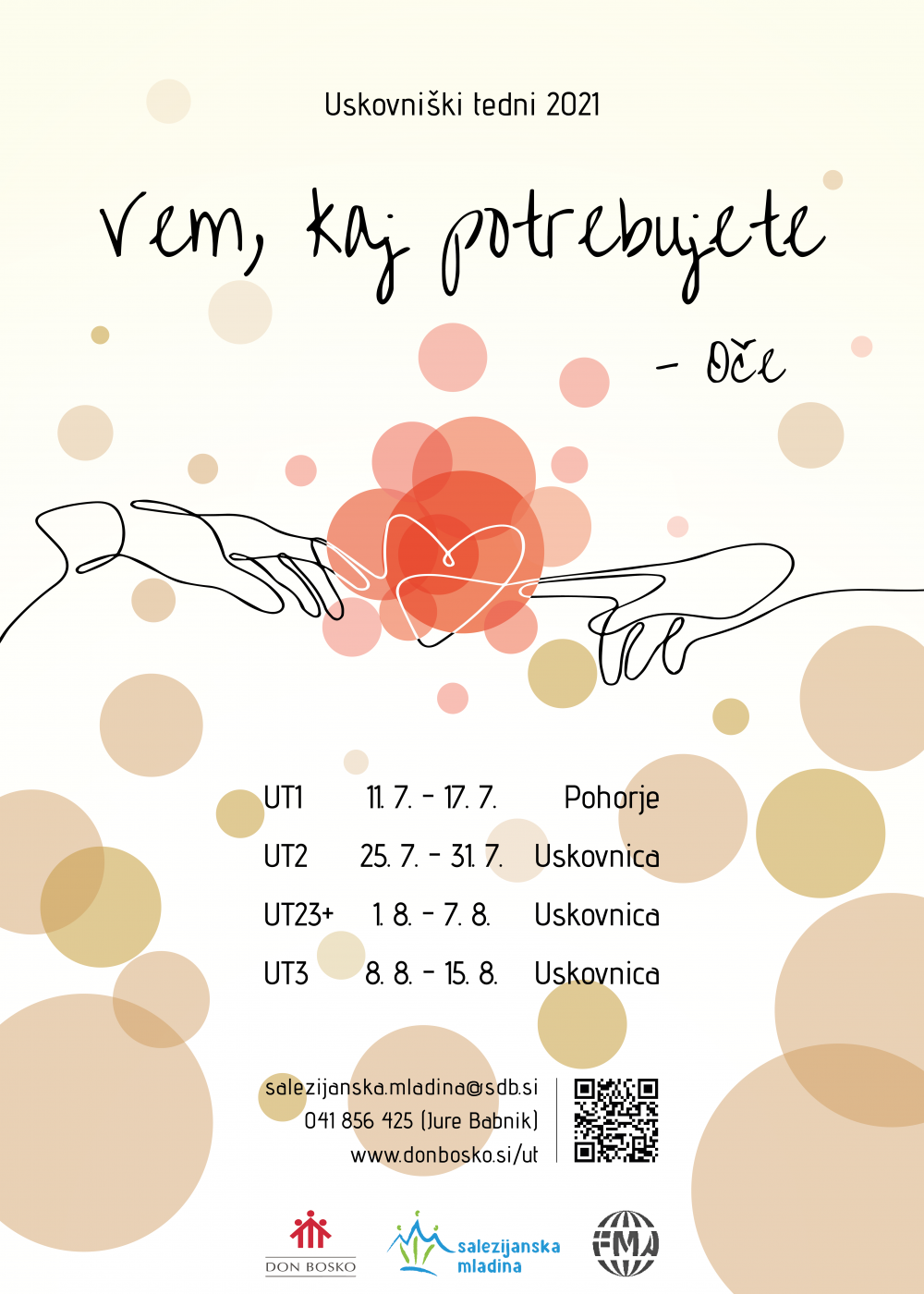 UT2021_plakat_PNG-01-01